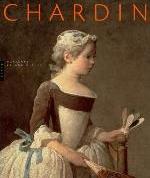 CHARDIN (NOUVELLE EDITION REVUE ET CORRIGEE)