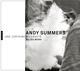 ANDY SUMMERS. UNE CERTAINE ETRANGETE. PHOTOGRAPHIES, 1979-2018
