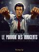 LE POUVOIR DES INNOCENTS CYCLE 2 T3 Hirn Laurent Futuropolis