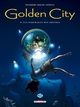 GOLDEN CITY T08 LES NAUFRAGES DES ABYSSES