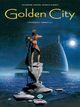 GOLDEN CITY INTEGRALE (T01 A T03)