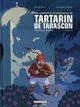 LES AVENTURES PRODIGIEUSES DE TARTARIN - A . DAUDET 2