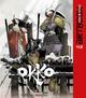 OKKO - ARTBOOK, 10 ANS DE DESSINS