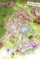 LOVELY FRIDAYS T03 Tanemura Arina Delcourt