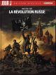 JOUR J LA REVOLUTION RUSSE - EDITION SPECIALE Duval Fred Delcourt