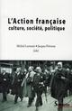 L''ACTION FRANCAISE