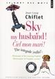 SKY MY HUSBAND ! THE INTEGRALE