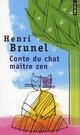 BRUNEL HENRI