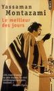 LE MEILLEUR DES JOURS