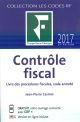 CONTROLE FISCAL 2017