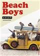 BEACH BOYS, UN ETE SANS FIN