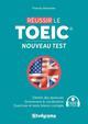 REUSSIR LE TOEIC ALEXANDER THOMAS STUDYRAMA