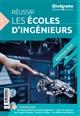 REUSSIR LES ECOLES D'INGENIEURS 2019