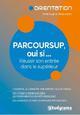 PARCOURSUP,