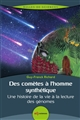 DES COMETES A L HOMME SYNTHETIQUE RICHARD GUY-FRANCK EDP SCIENCES