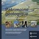 PATRIMOINE GEOLOGIQUE - INVENTAIRE NATIONAL DE WEVER/EGOROFF EDP SCIENCES