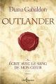 Outlander Écrit avec le sang de mon coeur Vol.8, partie 1