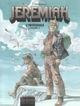 JEREMIAH (INTEGRALE) T2 INTEGRALE JEREMIAH T2 (VOLUMES 5 A 8)