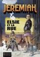 JEREMIAH (DUPUIS) T27 ELSIE ET LA RUE
