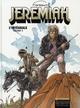 JEREMIAH (INTEGRALE) T5 INTEGRALE JEREMIAH T5 (VOLUME 17 A 20)