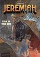JEREMIAH (DUPUIS) T28 ESRA VA TRES BIEN