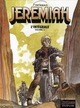 JEREMIAH (INTEGRALE) T6 INTEGRALE JEREMIAH T6 (VOLUMES 21 A 24)