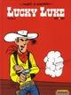 LUCKY LUKE (DUPUIS)(INTEGRALE) T3 INTEGRALE LUCKY LUKE 3