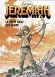 JEREMIAH (DUPUIS) T29 LE PETIT CHAT EST MORT