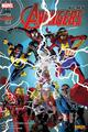 ALL-NEW AGENGERS N 2