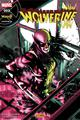ALL-NEW WOLVERINE & THE X-MEN N 2 (COUVERTURE 22)