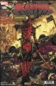 ALL-NEW DEADPOOL N  3