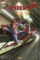 ALL-NEW SPIDER-MAN N 6