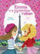 MIINIMIKI - EMMA ET LE MYSTERIEUX RUBAN - TOME 13