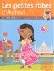 Les petites robes d'Ashna