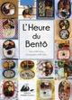 L'HEURE DU BENTO