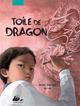 Toile de dragon Qu Lan P. Picquier