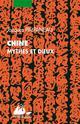 CHINE, MYTHES ET DIEUX