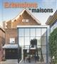 EXTENSIONS DE MAISONS COLLECTIF PLACE VICTOIRES