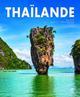 THAILANDE COLLECTIF PLACE VICTOIRES