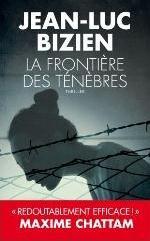 LES FRONTIERES DES TENEBRES