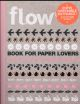 BOOK FOR PAPER LOVERS 2 COLLECTIF Flow