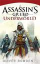 Assassin's creed Underworld Vol.8