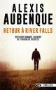 RETOUR A RIVER FALLS