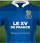 LE XV DE FRANCE
