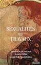 SEXUALITES EN TRAVAUX MILNER/ZIZEK/LUCCHEL MICHELE