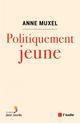 POLITIQUEMENT JEUNE