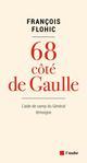 68 COTE DE GAULLE