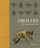 ABEILLES, UNE HISTOIRE NATURELLE Wilson-Rich Noah Artémis