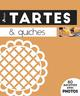 TARTES & QUICHES COLLECTIF ARTEMIS