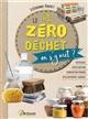 LE ZERO DECHET, ON S'Y MET ?